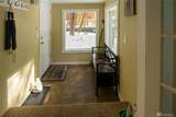 7134 St Helens Place - Photo 4
