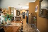 4389 Rhododendron Drive - Photo 4