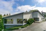 520 Whidbey Avenue - Photo 1
