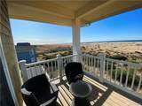 1123 Ocean Shores Blvd - Photo 9