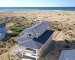 1123 Ocean Shores Blvd - Photo 24