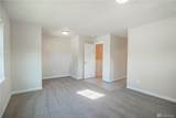 2300 Mill St - Photo 13