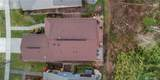 14419 192nd Av Ct - Photo 25