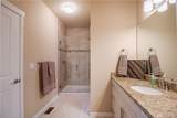 3633 23rd Ave - Photo 15