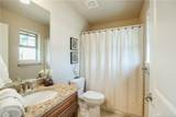 3633 23rd Ave - Photo 27