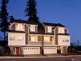 26706 Walden (Homesite #64) Wy - Photo 1