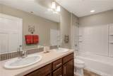 5722 Waldron Court - Photo 19