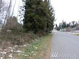 20437 13th Ave - Photo 3