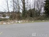 20437 13th Ave - Photo 4