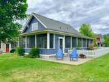 107 Veranda Dr - Photo 12
