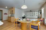 15002 27th Ave - Photo 10