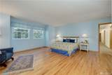 15002 27th Ave - Photo 15