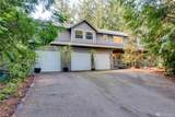 15002 27th Ave - Photo 32