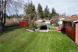 34213 39th Ave - Photo 9