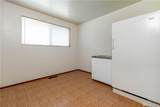 34213 39th Ave - Photo 15