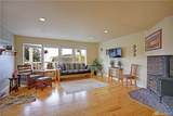 359 Hill Park Ct - Photo 10