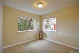 359 Hill Park Ct - Photo 14