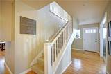 359 Hill Park Ct - Photo 17
