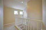 359 Hill Park Ct - Photo 19
