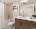 2804 Fairview Ave - Photo 24
