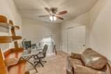 14421 267th Ct - Photo 24