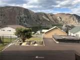 0 Sun Cove Road - Photo 14