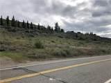 0 Sun Cove Road - Photo 16