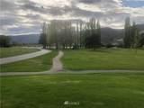 0 Sun Cove Road - Photo 5