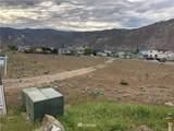 0 Sun Cove Road - Photo 10