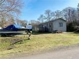 772 Edgewood Ave - Photo 2