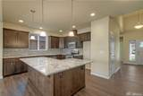 18010 38th Avenue Ct - Photo 3