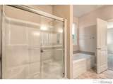 18010 38th Avenue Ct - Photo 12