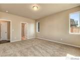 18010 38th Avenue Ct - Photo 14