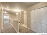 18010 38th Avenue Ct - Photo 15