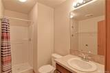 1725 71ST Ave - Photo 26
