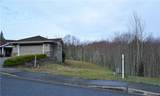4615 Beaver Pond Drive - Photo 9