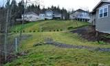 4615 Beaver Pond Drive - Photo 7