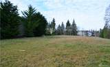 4615 Beaver Pond Drive - Photo 6