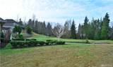 4615 Beaver Pond Drive - Photo 4