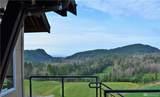 4615 Beaver Pond Drive - Photo 26