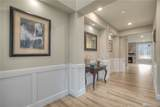 7420 175th St Ct - Photo 2