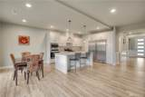 7420 175th St Ct - Photo 3
