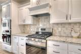 7420 175th St Ct - Photo 4