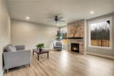 7420 175th St Ct - Photo 5