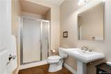 4422 Orchard Ave - Photo 16