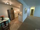 12300 28th Ave - Photo 4