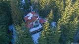 1020 Via Kachess Rd - Photo 33
