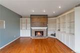 3408 102nd Avenue - Photo 10
