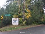 0 Mountain Vista Lane - Photo 14