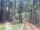 0 Mountain Vista Lane - Photo 16